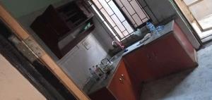 2 bedroom Shared Apartment Flat / Apartment for rent Omole Phase 2 Omole phase 2 Ojodu Lagos