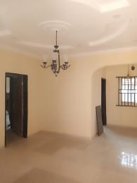 2 bedroom Flat / Apartment for rent Mobil str. Oke-Ira Ogba Lagos