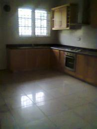 3 bedroom Terraced Duplex House for rent Along Kudiratu Abiola Way Oregun Ikeja  Oregun Ikeja Lagos