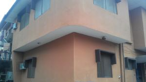 3 bedroom Semi Detached Duplex House for rent Modupe Oke-Ira Ogba Lagos