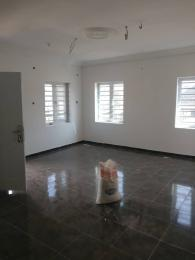 3 bedroom Flat / Apartment for rent Gated close Oke-Ira Ogba Lagos
