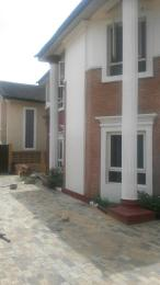 3 bedroom Flat / Apartment for rent Magodo isheri phase 1 Magodo Isheri Ojodu Lagos