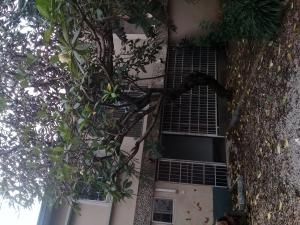 4 bedroom Semi Detached Duplex House for rent Oyetola idowu Street Ilupeju Lagos  Abule Egba Lagos