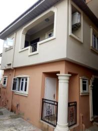 1 bedroom mini flat  Flat / Apartment for rent off demurin rd Ketu Lagos