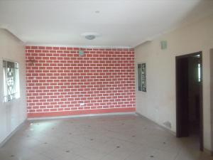 3 bedroom Flat / Apartment for rent Harmony estate Ifako-ogba Ogba Lagos