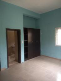 2 bedroom Flat / Apartment for rent King hagai River valley estate Ojodu Lagos