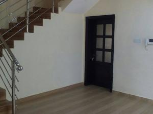 4 bedroom House for rent Adeniyi jones Adeniyi Jones Ikeja Lagos