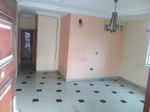 3 bedroom Shared Apartment Flat / Apartment for rent Off estate Rd Alapere Ketu Lagos