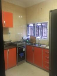 4 bedroom Detached Duplex House for rent Off Ramat crescent Ogudu GRA Ogudu Lagos