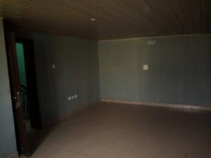4 bedroom Semi Detached Duplex House for rent Magodo phase 2 Magodo GRA Phase 2 Kosofe/Ikosi Lagos