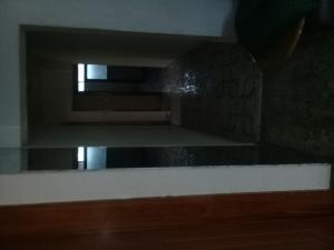 7 bedroom Office Space Commercial Property for rent Olutoye Street off Adeniyi Jones Ikeja Lagos  Adeniyi Jones Ikeja Lagos