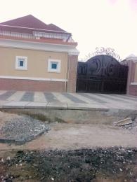 4 bedroom Flat / Apartment for rent green field estate Green estate Amuwo Odofin Lagos - 0