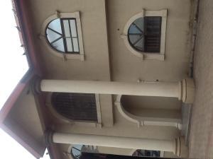 4 bedroom House for rent Basheer Shittu road Magodo  Magodo Kosofe/Ikosi Lagos
