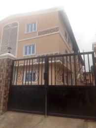 3 bedroom Flat / Apartment for rent Wakati-Adura River valley estate Ojodu Lagos