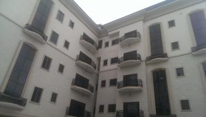 2 bedroom Flat / Apartment for rent Off Water Co-operation Drive Victoria Island Extension Victoria Island Lagos