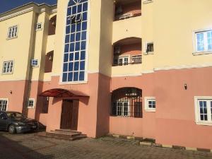 2 bedroom Flat / Apartment for rent wuye area Wuye Abuja