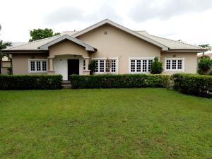 3 bedroom House for rent Co.Op Villa Estate, Cooperative Bus Stop Badore Ajah Lagos