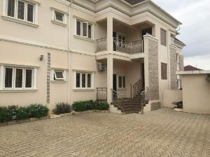 3 bedroom Flat / Apartment for rent mabuchi area Mabushi Abuja