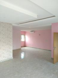 4 bedroom Terraced Duplex House for rent Off Godab Estate Stella Marris Road Life Camp  Gwarinpa Abuja