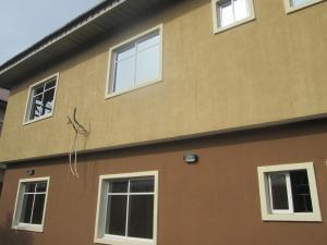 3 bedroom Flat / Apartment for sale - Sangotedo Ajah Lagos