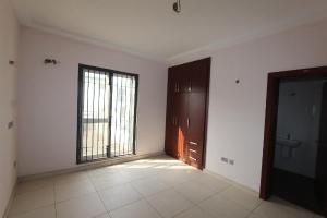 3 bedroom Terraced Duplex House for rent Off Ibb Boulevard way  Maitama Abuja