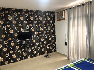 2 bedroom Flat / Apartment for shortlet Ademola Adetokunbo Victoria 1004 Victoria Island Lagos