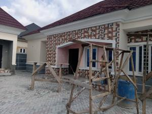 3 bedroom Detached Bungalow House for sale Efab Queen Estate beside Mab Global Estate  Gwarinpa Abuja