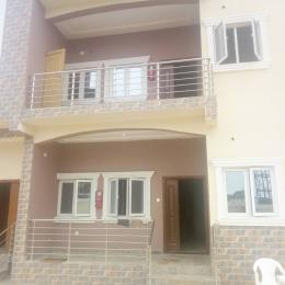 3 bedroom Flat / Apartment for rent By Naf Conference Centre  Jahi Abuja