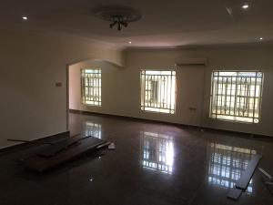 4 bedroom Semi Detached Duplex House for rent By Games Village near Area 1 Roundabout  Garki 1 Abuja