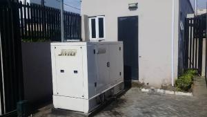 4 bedroom Semi Detached Duplex House for rent Parkview, Ikoyi Parkview Estate Ikoyi Lagos