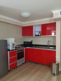 1 bedroom mini flat  Mini flat Flat / Apartment for shortlet Festac Festac Amuwo Odofin Lagos