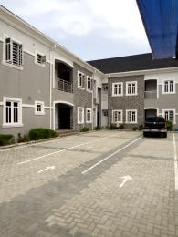 3 bedroom Flat / Apartment for rent Lekki scheme 2 peninsula  Abraham adesanya estate Ajah Lagos