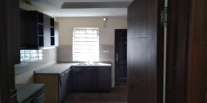4 bedroom Terraced Duplex House for rent Brains And Hammers Estate  Life Camp Abuja