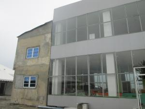 Office Space for rent - Ado Ajah Lagos