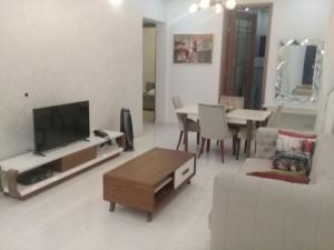 1 bedroom mini flat  Self Contain Flat / Apartment for shortlet LSDPC LSDPC Maryland Estate Maryland Lagos
