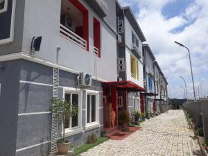 2 bedroom Flat / Apartment for sale By Turkish( Nizamiye)  Hospital behind Citec Nbora Estate  Jabi Abuja