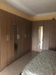 3 bedroom Penthouse Flat / Apartment for rent Off Aminu Sale Crescent  Katampe Ext Abuja