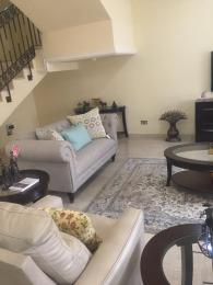 3 bedroom Penthouse Flat / Apartment for rent Banana Banana Island Ikoyi Lagos