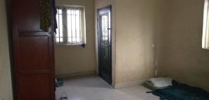 Blocks of Flats House for rent Alexander estate oko oba Oko oba Agege Lagos