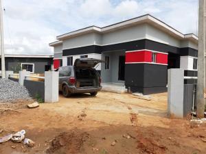 Flat / Apartment for sale Obafemi Owode Ogun