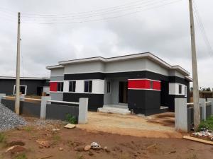 3 bedroom House for sale Papalanto mowe/ ofada Mowe Obafemi Owode Ogun