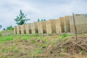 Mixed   Use Land Land for sale Coker Town Ifo Ifo Ogun