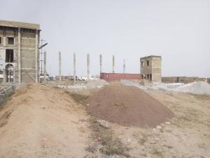 Mixed   Use Land Land for sale Shimawa behind redemption camp Sagamu Ogun