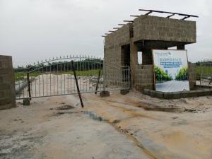 Residential Land Land for sale Alatise Town, Bogije  Alatise Ibeju-Lekki Lagos