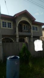 2 bedroom Flat / Apartment for rent Off traffic  Coker Road Ilupeju Lagos