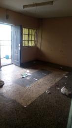 2 bedroom Block of Flat