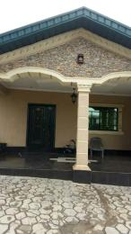 5 bedroom House for sale Off Obawole Ogba OGBA GRA Ogba Lagos