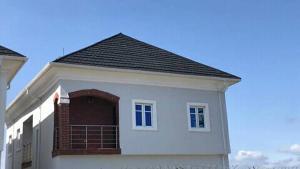 5 bedroom Duplex for rent Off traffic light coka road ilupeju Coker Road Ilupeju Lagos