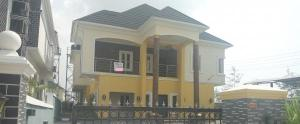 7 bedroom Detached Duplex House for sale Lekki County, Ikota Villa Estate Ikota Lekki Lagos