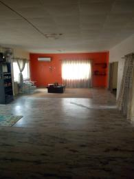 3 bedroom Shared Apartment Flat / Apartment for rent Clover Road  Old Ikoyi Ikoyi Lagos